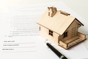 New Jersey Residential Real Estate Attorney