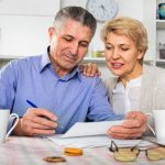 Estate Planning – Important Documents to Have Handy